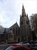 Image for St Jude's Church [Former] - Collingham Road, London, UK