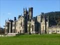 Image for Margam Castle - Port Talbot - Wales.