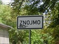 Image for Znojmo vidím te dvojmo - Znojmo, Czech Republic