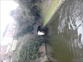 Image for East portal - Cookley tunnel - Staffordshire & Worcestershire canal - Cookley