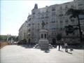 Image for Plaza de Las Cortes - Madrid, Spain