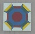 Image for Unknown Pattern - Dandridge, TN