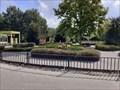 Image for Big Wheels - Speelland Beekse Bergen - Hilvarenbeek, NL