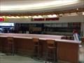 Image for Panda Express - Main Terminal - Orlando, FL