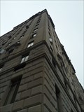 Image for The San Remo - New York, NY