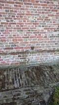 Image for NGI Meetpunt Dl74, kerk Vlissegem