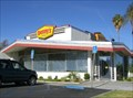 Image for Denny's - Chiquella Dr - Newhall, CA