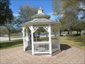 Image for Gazebo - Ephraim M. Baynard House - Auburndale, Florida