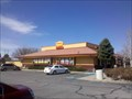 Image for Denny's - Mall Frontage Rd - Layton, Utah