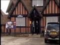 Image for Aldbury, Herts, UK – Midsomer Murders, Murder of Innocence (2012)