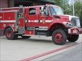Image for Cal Fire Truck 4466 - Groveland, CA