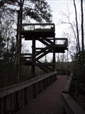 Image for WRP Lookout Tower - Jacksonville, FL