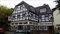 Image for Römer-Apotheke Rheinbrohl - Germany - Rhineland/Palantine