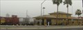 Image for Santa Fe Passenger and Freight Depot  - Shafter, CA