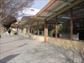 Image for Laudromat Wifi - San Jose, CA