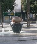 Image for Kugel Balls. Tarbes . France