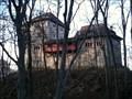 Image for Burg Rotberg - Mariastein, SO, Switzerland