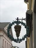 Image for Restaurant Alte Rebe, Remagen - RLP, Germany