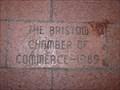 Image for Frisco Depot Restoration - Bristow, OK