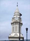 Image for Landmark Rises Into The Sky Once Again - Philadelphia, PA