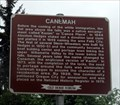 Image for Canemah, Oregon