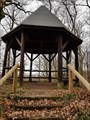 Image for Gazebo in Schönberg - Bensheim, Hessen, Germany