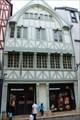 Image for Maison  139, 141 rue du Gros-Horloge - Rouen, France