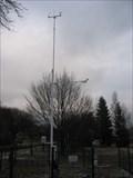 Image for Weather Station  Konstantinovy Lazne