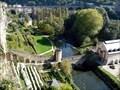 Image for Stierchen Bridge - Luxembourg