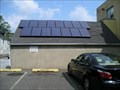 Image for Historic Solar Power? - Haddonfield, NJ