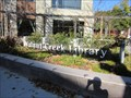 Image for Walnut Creek Library - Walnut Creek, CA