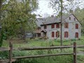 Image for Nicholas Stoltzfus Homestead - Wyomissing, PA