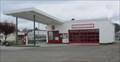 Image for Elma Visitor Information Station, Washington