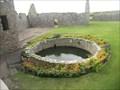 Image for Dunnottar Castle Well - Stonehaven, Scotland