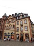 """Image for """"Zum schwarzen Ochsen""""; Fleischstraße 84, Trier - Rheinland-Pfalz / Germany"""