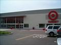 Image for Target - Vista, CA