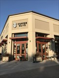 Image for Coffee Guys - Morgan Hill, CA