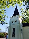 Image for Trinity United Church - Shediac, NB