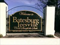 Image for Come Sample the South - Batesburg-Leesville SC