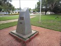 Image for Cambridge War Memorial -  Floreat,  Western Australia