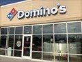 Image for Domino's - 37th Ave. S. - Moorhead - MN