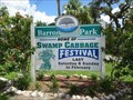 Image for LaBelle Swamp Cabbage Festival - LaBelle, Florida, USA
