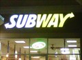 Image for Subway - 240 Kingston Rd East  - Ajax, Ontario