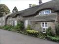 Image for Thatch End Cottage - Baslow, UK