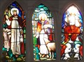 Image for St Luke's Anglican Church - Tinonee, NSW, Australia