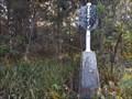 Image for Kogo trig, Upper Rollands Plains, NSW