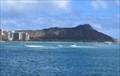 Image for Diamond Head - Honolulu, Oahu, HI