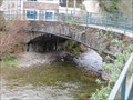 Image for Glen Road Stone Bridge - Laxey, Isle of Man