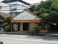Image for Hobo Books - Chiang Mai, Thailand