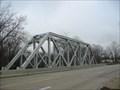 Image for Blissfield Railroad Bridge